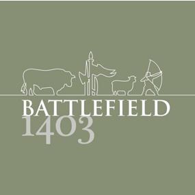Battlefield Farm Shop