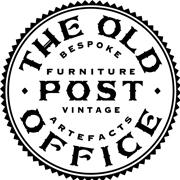 Old Post Office Shop