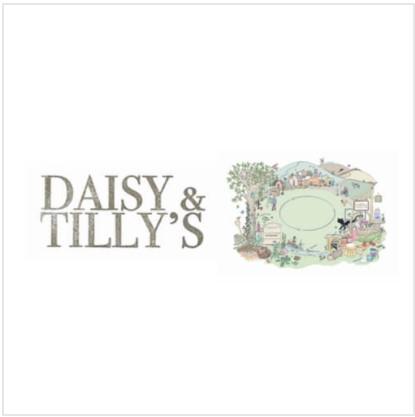 daisy and tillys