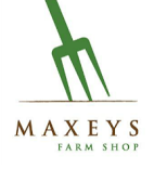 Maxeys Farm Shop