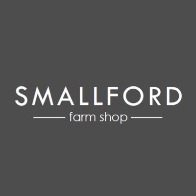 Smallford Farm Shop Logo